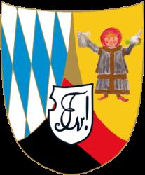 Ernestina in München FEv!